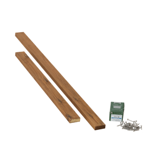 Venetian Fence Panel Adjustment Kit